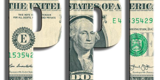 الولايات المتحدة: أسعار المنتجين يسجل 0.3% في أكتوبر