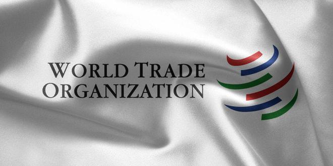 منظمة التجارة العالمية تتوقع تباطؤ النمو بحلول نهاية العام لهذا السبب!