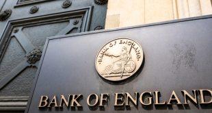 هل سيقدم بنك إنجلترا جديدًا للأسواق في أخر اجتماع له في 2020؟