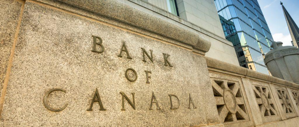 ماذا تتوقع البنوك الكبرى من بنك كندا اليوم؟