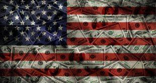 حزمة التحفيز الأمريكية تدعم ارتفاعات أسواق المال في الشهر الجديد