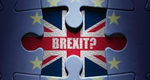 أين تقف الآن محادثات بريطانيا والاتحاد الأوروبي بشأن البريكست؟