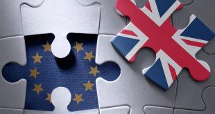 مسؤول أوروبي: موافقة سفراء الاتحاد الأوروبي على تطبيق مؤقت لاتفاق البريكست