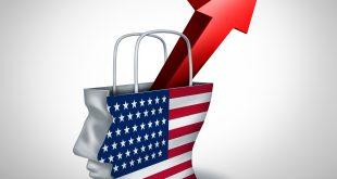 الولايات المتحدة: ثقة المستهلك يتحسن في ديسمبر