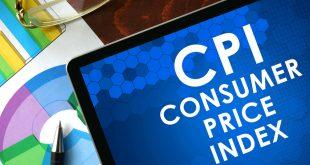 كندا: أسعار المستهلكين تهبط في ديسمبر