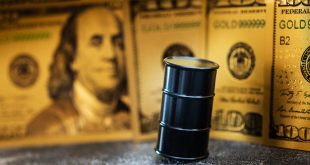 النفط قد يصل إلى مستويات 71 دولار وعائدات السندات ما زالت تدفع الذهب جنوبًا