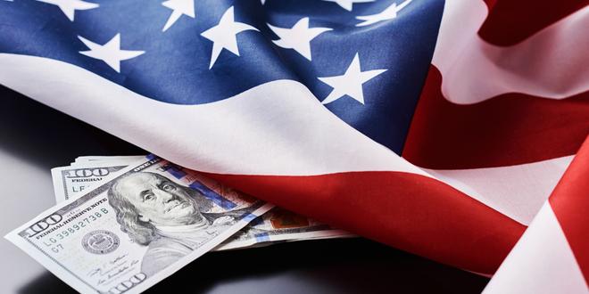 الولايات المتحدة: فرص العمل تهبط بأقل من التوقعات في نوفمبر