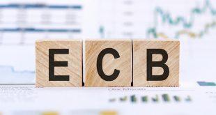 """هل سيغير المركزي الأوروبي """"أدواته السياسية"""" لمواجهة أزمة كورونا المتزايدة؟"""