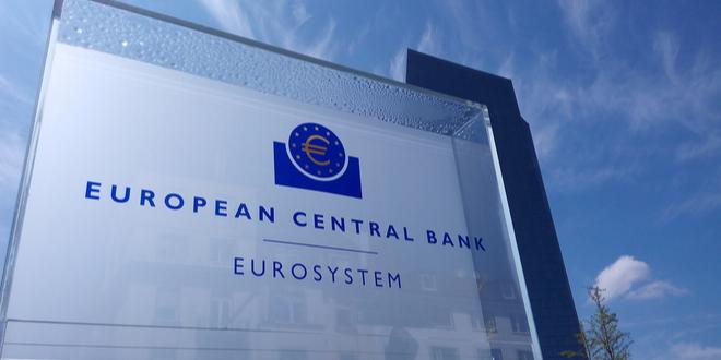 ما هى أبرز النقاط التي أوضحتها نشرة البنك المركزي الأوروبي اليوم؟