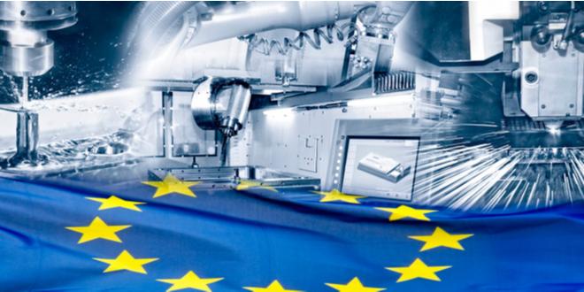 منطقة اليورو: معنويات المستثمرين تتحسن مسجلة أعلى مستوى لها في عام