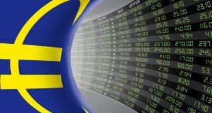 الأسهم الأوروبية تشهد انتعاشة محدودة والأنظار معلقة بالبريكست