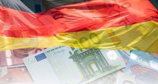 ألمانيا: معنويات المستهلكين تتراجع للشهر الثالث على التوالي