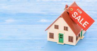 كندا: تصاريح البناء تسجل ثالث أعلى ارتفاع لها في نوفمبر