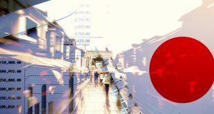بنك اليابان يٌبقي على سعر الفائدة في اجتماع اليوم!