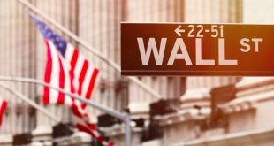 كيف كانت رحلة الأسهم الأمريكية في عام 2020 العصيب؟