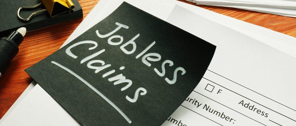 الولايات المتحدة: إعانات البطالة الأسبوعية تتراجع أكثر من المتوقع