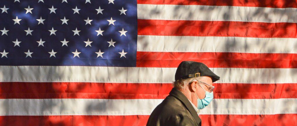 الولايات المتحدة تعجز عن تأمين جرعات كافية من لقاح كورونا...المسؤولون يجيبون!