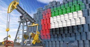 الطلب على النفط سينتعش تدريجيًا في عام 2021...وزير الطاقة الإماراتي يتوقع؟
