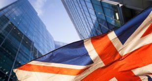 المملكة المتحدة: مؤشر مديري المشتريات التصنيعي يخالف المتوقع في يناير