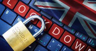 المملكة المتحدة تفرض على لندن إغلاق أكثر صرامة، ما السبب؟