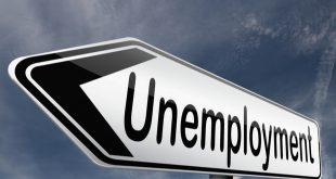 ألمانيا: معدل البطالة يستقر عند أعلى مستوى له منذ 5 سنوات!