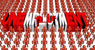 كندا: معدل البطالة يتراجع على نحو غير متوقع