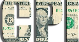 الولايات المتحدة: معدل التضخم يفوق التوقعات بفارق طفيف