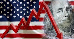 توقعات ويستباك: مؤشر الدولار الأمريكي سيهبط إلى 86.8 بحلول منتصف عام 2022