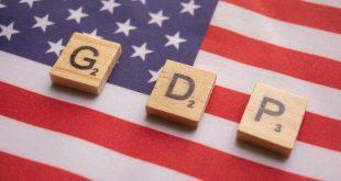 الولايات المتحدة: إجمالي الناتج المحلي يتوسع في الربع الثالث من 2020