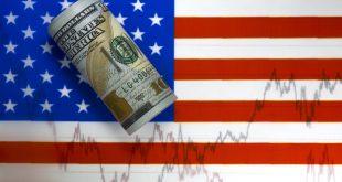 الأسهم الأمريكية تفتقر إلى اتجاه واضح رغم التحفيز الأمريكي