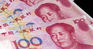أداء العملات: اليوان يتلون بالأحمر مع عودة التوترات الأمريكية-الصينية