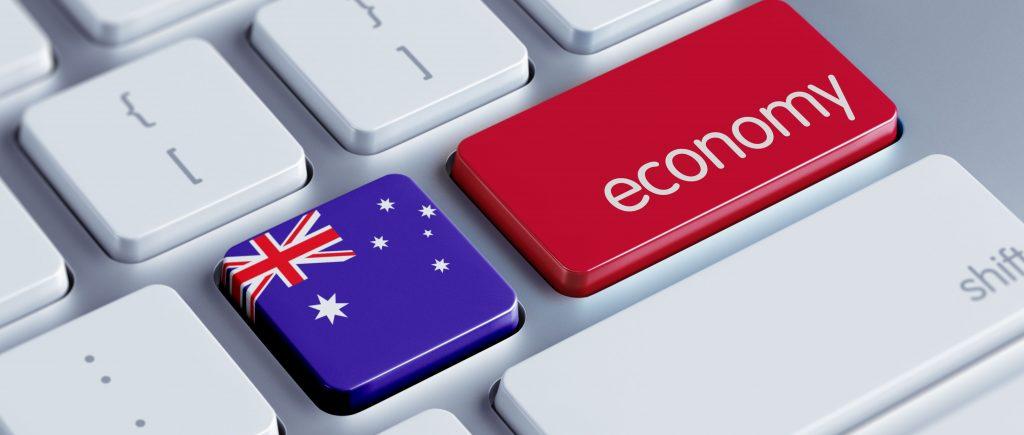 أستراليا: معدل التضخم يفوق المتوقع