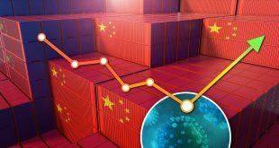 ما هي العوامل التي سيعتمد عليها الاقتصاد الصيني لمواصلة النمو بقوة؟