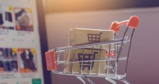 الولايات المتحدة: مبيعات التجزئة تنخفض بشكل غير متوقع في ديسمبر