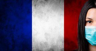 وزير الصحة الفرنسي يؤكد عدم قدرة فرنسا على تخفيف الإغلاقات الآن