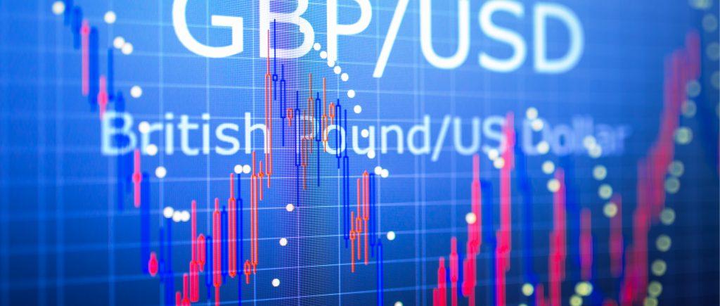 ما هي توقعات Commerzbank لزوج الاسترليني/دولار؟