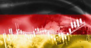 ألمانيا: مؤشر ثقة الأعمال يقفز بخلاف التوقعات في فبراير