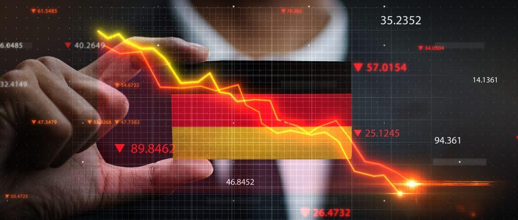 وزير المالية الألماني: التقشف خيار خاطئ