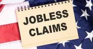 الولايات المتحدة: إعانات البطالة الأسبوعية ترتفع بمقدار 965 ألف طلب