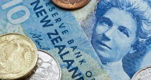أداء العملات: الدولار النيوزيلندي يسجل أعلى مستوياته في 32 شهر
