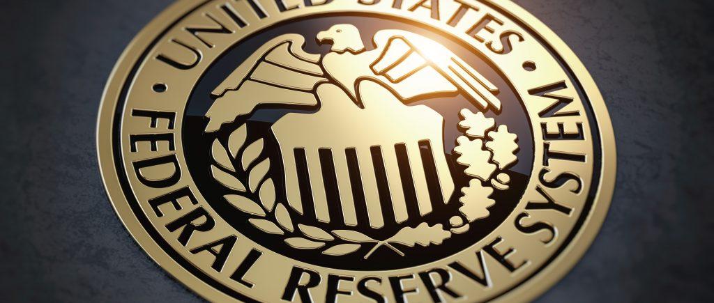 هل ستنجح السياسة النقدية الأمريكية الجديدة في دفع الانتعاش الاقتصادي إلى الاستمرار؟