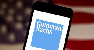 لماذا رفع بنك جولدمان ساكس توقعاته الاقتصادية للولايات المتحدة بعد فوز الديمقراطيين؟!