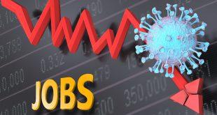هل ستنجح الولايات المتحدة في تجنب لعنة ركود سوق التوظيف السابق؟