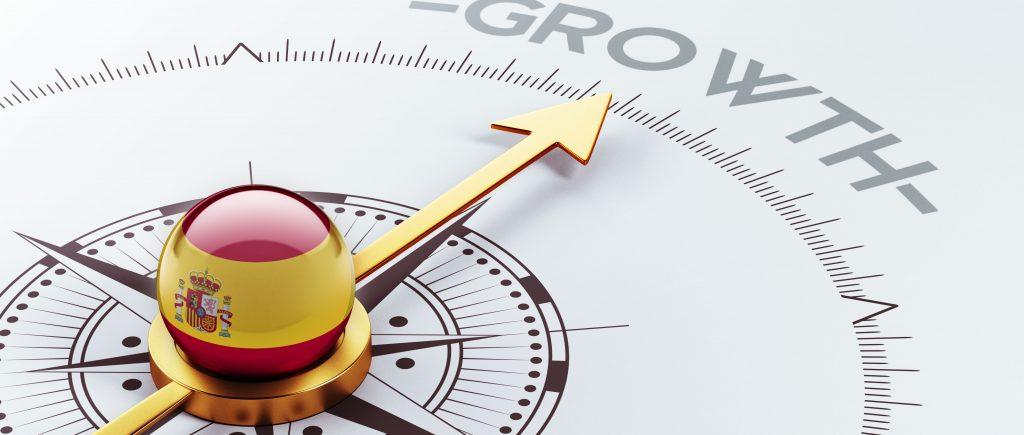 إسبانيا تسجل تراجعا قياسيا في الناتج المحلي الإجمالي في 2020