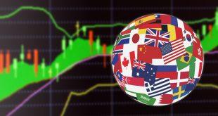 هل ستتحقق توقعات خبراء المال أن يتخلص الاقتصاد العالمي من أضرار كوفيد-19 في 2021؟
