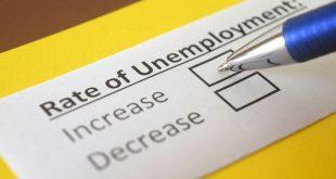 بريطانيا: معدل البطالة يقفز إلى أعلى مستوى لها منذ 4 سنوات!