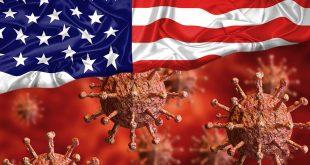 الولايات المتحدة: أسعار المستهليكن يهبط في فبراير