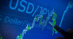 ما هى أبرز توقعات UOB لزوج الدولار/ين؟