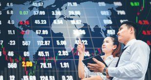 الأسهم الآسيوية مغلقة بفعل عطلة العام القمري الجديد
