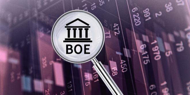 هل سيحمل قرار بنك إنجلترا جديدًا للأسواق اليوم؟